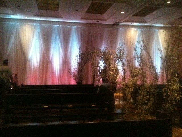 Tmx 1398844767373 Backdrop Sanibel wedding eventproduction