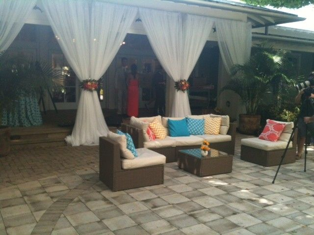 Tmx 1398845647224 Outdoorfurnitur Sanibel wedding eventproduction