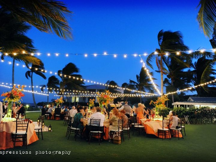Tmx 1398845773771 Kcorang Sanibel wedding eventproduction
