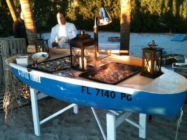 Tmx 1398845897287 Dinghy Sanibel wedding eventproduction