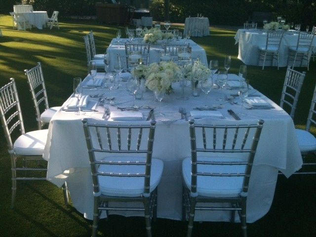Tmx 1398965133262 Silve Sanibel wedding eventproduction