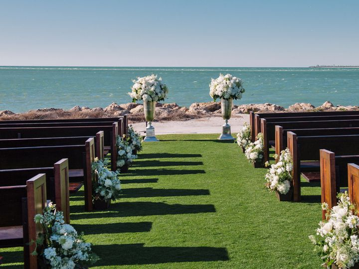Tmx 1402258778586 Melaniemitchell0191 Sanibel wedding eventproduction