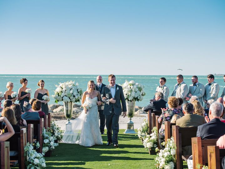 Tmx 1402258879160 Melaniemitchell0309 Sanibel wedding eventproduction