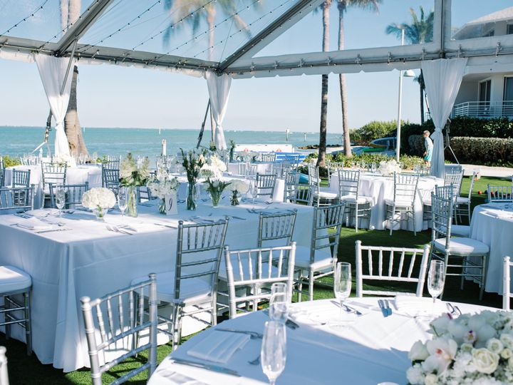 Tmx 1402259379273 Melaniemitchell0434 Sanibel wedding eventproduction