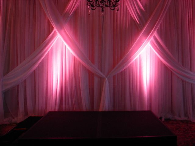 Tmx 1404699727509 Lpdrapingcenter Sanibel wedding eventproduction