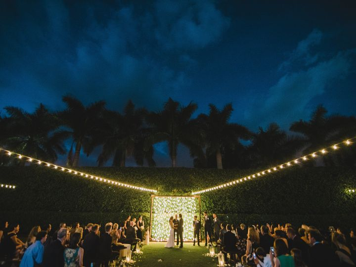 Tmx 1426641221765 Klw 1248 Sanibel wedding eventproduction