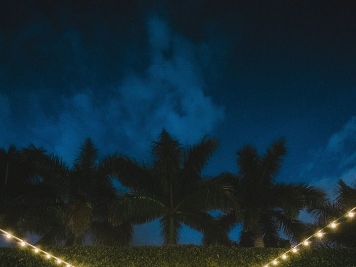 Tmx 1426641240979 Klw 1250 Sanibel wedding eventproduction
