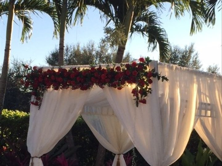 Tmx 1426641366944 Img3517 Sanibel wedding eventproduction