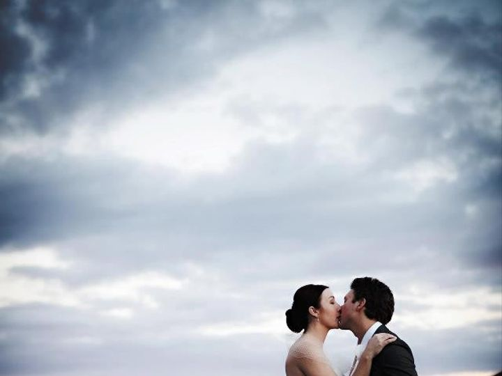 Tmx 1478067210970 Destinationwedding1 Thousand Oaks, CA wedding videography