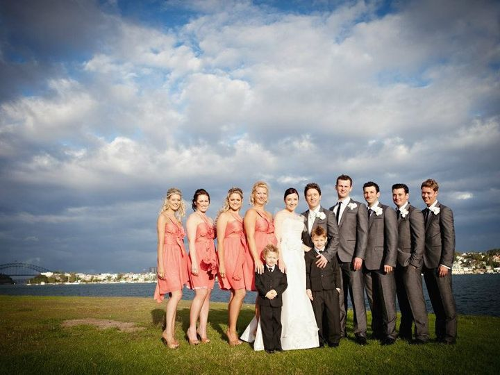 Tmx 1478067211077 Destinationwedding2 Thousand Oaks, CA wedding videography