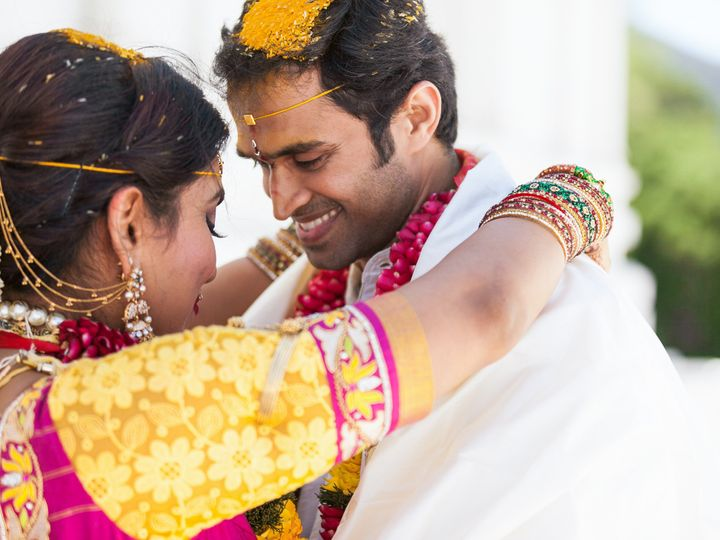Tmx 1478067225972 Indianhinduweddingmalibu Thousand Oaks, CA wedding videography