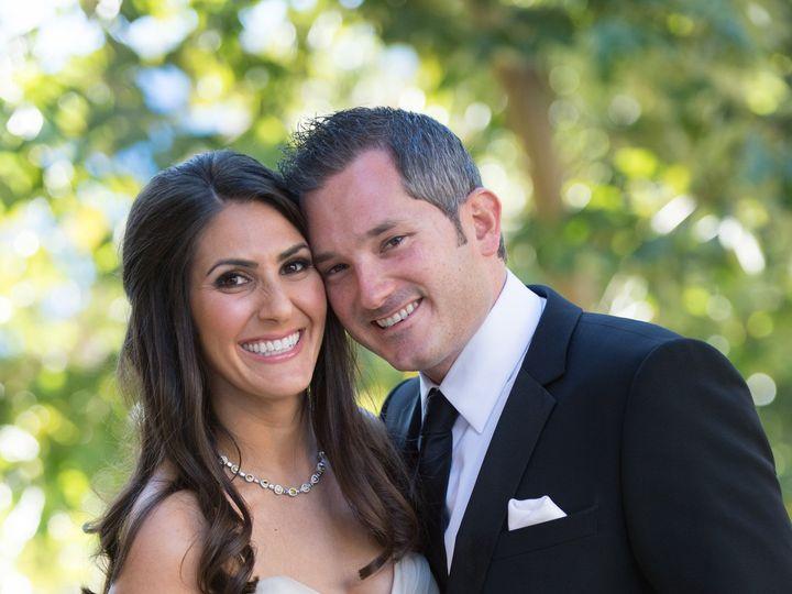Tmx 1478067252969 Montagebeverlyhillswedding1 Thousand Oaks, CA wedding videography