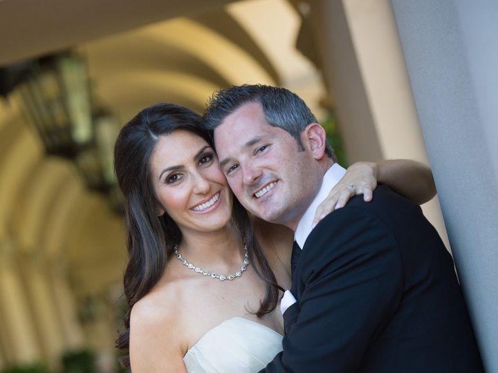 Tmx 1478067281627 Montagebeverlyhillswedding2 Thousand Oaks, CA wedding videography