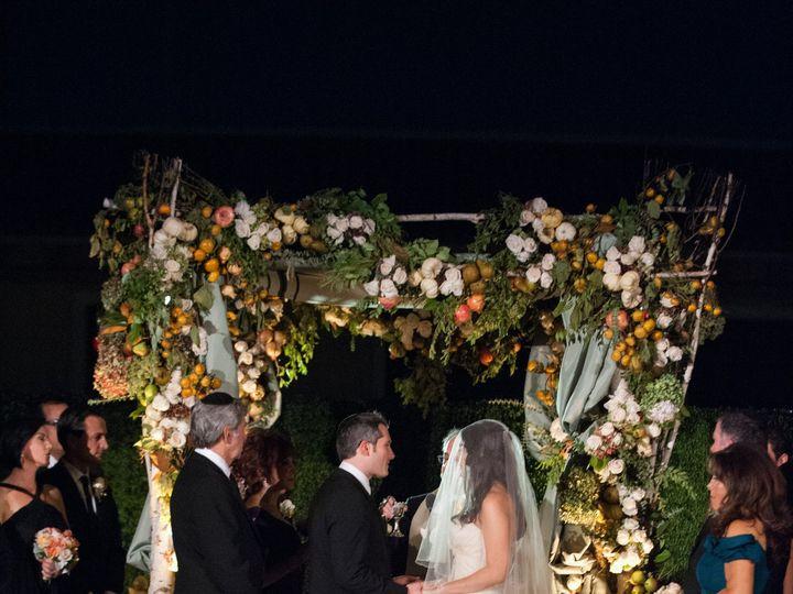 Tmx 1478067310482 Montagebeverlyhillswedding3 Thousand Oaks, CA wedding videography