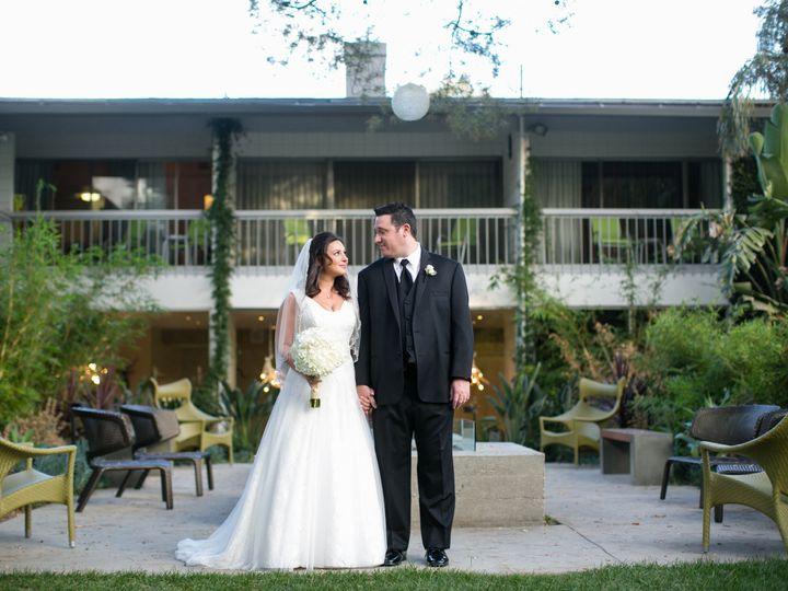 Tmx 1478067335984 Studiocitywedding Thousand Oaks, CA wedding videography