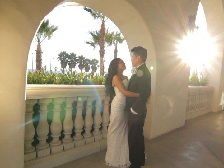 Tmx 1478067350853 Toni 4 Thousand Oaks, CA wedding videography