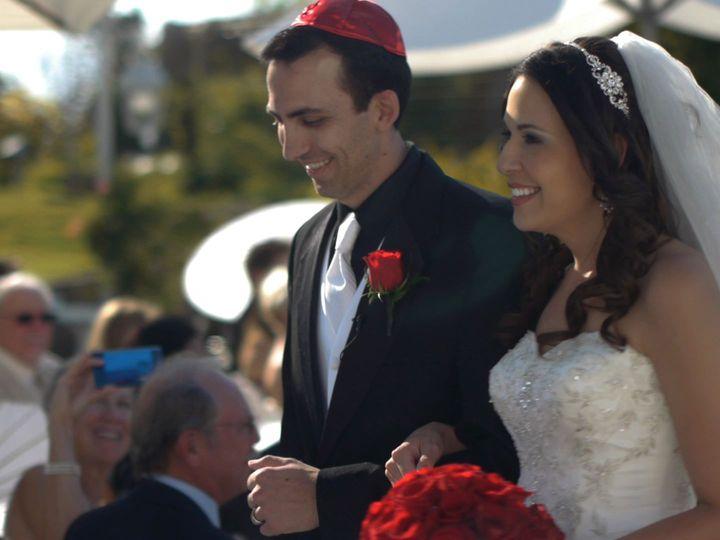 Tmx 1478067358085 Venturacountywedding1 Thousand Oaks, CA wedding videography