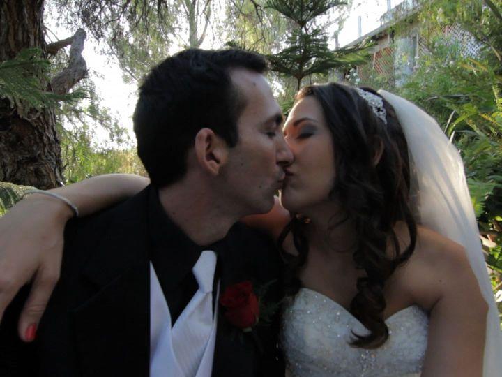Tmx 1478067364750 Venturacountyweddingthevineyards Thousand Oaks, CA wedding videography