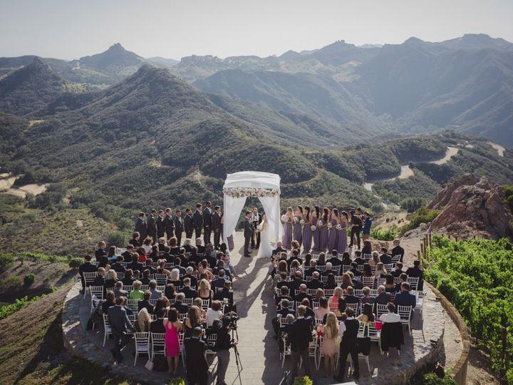 Tmx 1479513261865 20150524elizabethdavidwedding0528 Thousand Oaks, CA wedding videography