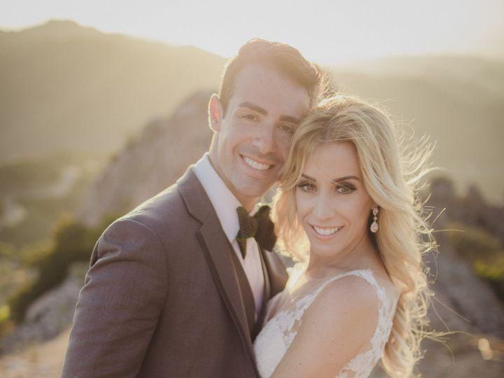 Tmx 1479513378835 20150524elizabethdavidwedding0806 Thousand Oaks, CA wedding videography