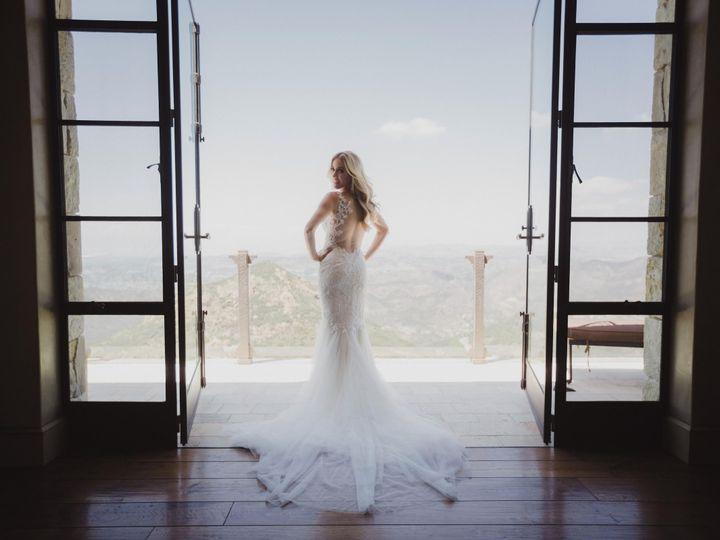 Tmx 1479513544928 Unnamed Thousand Oaks, CA wedding videography