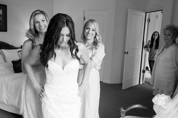 Tmx 1479513587114 0059 Thousand Oaks, CA wedding videography