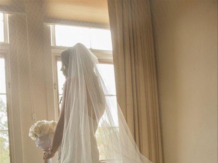 Tmx 1479513596785 0075 Thousand Oaks, CA wedding videography