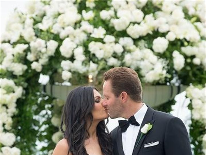 Tmx 1479513616367 0230 Thousand Oaks, CA wedding videography