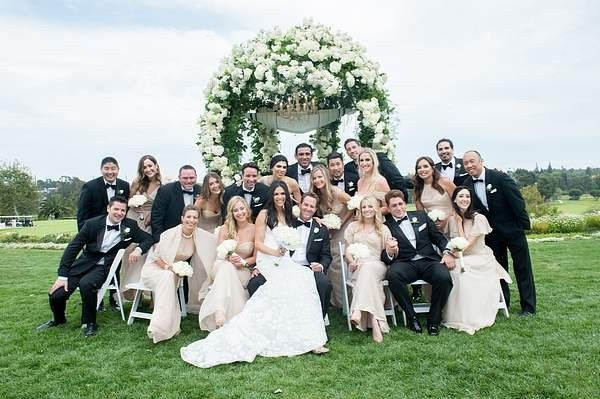 Tmx 1479513636651 0382 Thousand Oaks, CA wedding videography