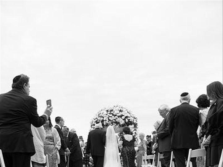 Tmx 1479513661625 0648 Thousand Oaks, CA wedding videography