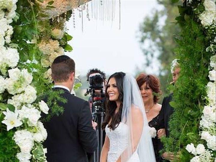 Tmx 1479513686108 0699 Thousand Oaks, CA wedding videography