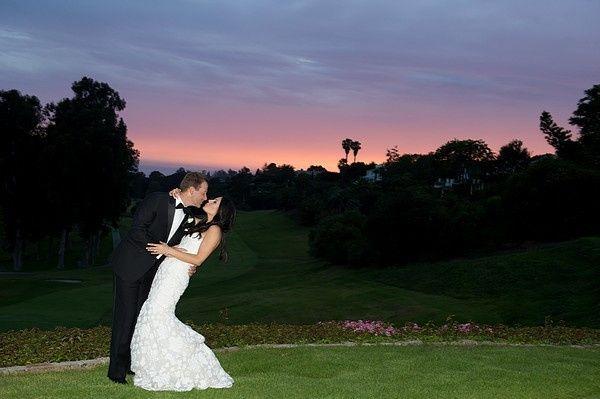 Tmx 1479513703982 0822 Thousand Oaks, CA wedding videography