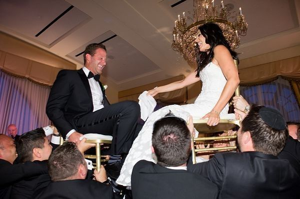 Tmx 1479513722733 0962 Thousand Oaks, CA wedding videography