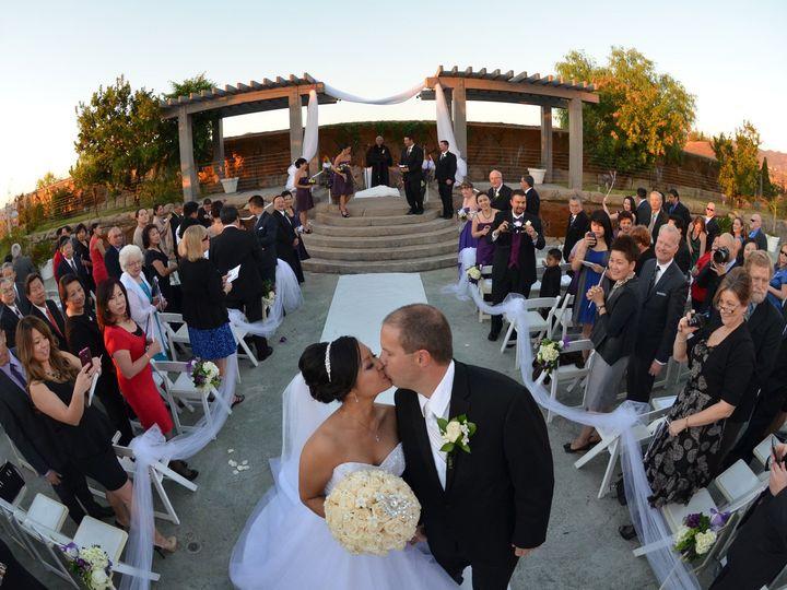 Tmx 1479513819799 Karran0686 Thousand Oaks, CA wedding videography