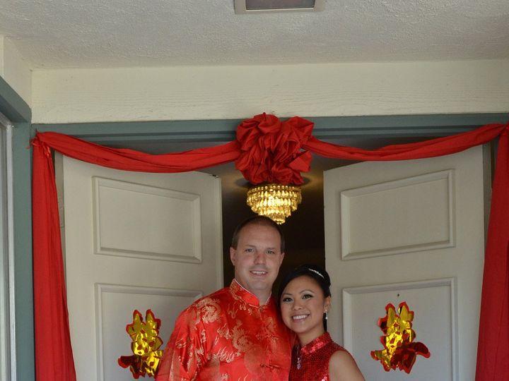 Tmx 1479513828714 Karran0142 Thousand Oaks, CA wedding videography