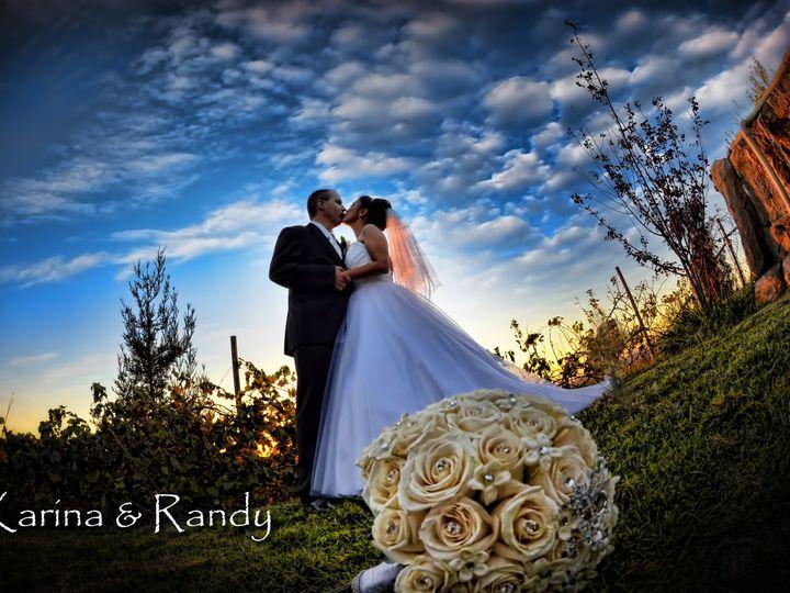 Tmx 1479513838854 Karran0001 Thousand Oaks, CA wedding videography