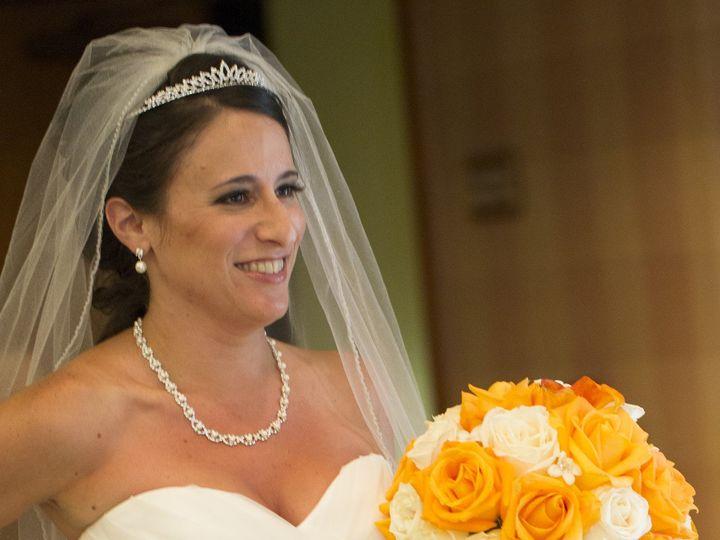 Tmx 1479513873626 Im0a4380e Thousand Oaks, CA wedding videography