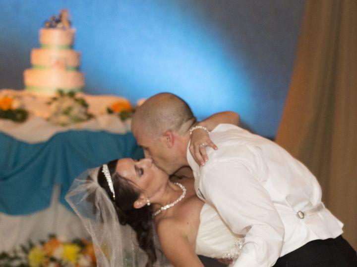 Tmx 1479513883292 Im0a5343e Thousand Oaks, CA wedding videography