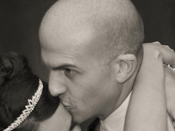 Tmx 1479513909763 Img3673e Thousand Oaks, CA wedding videography