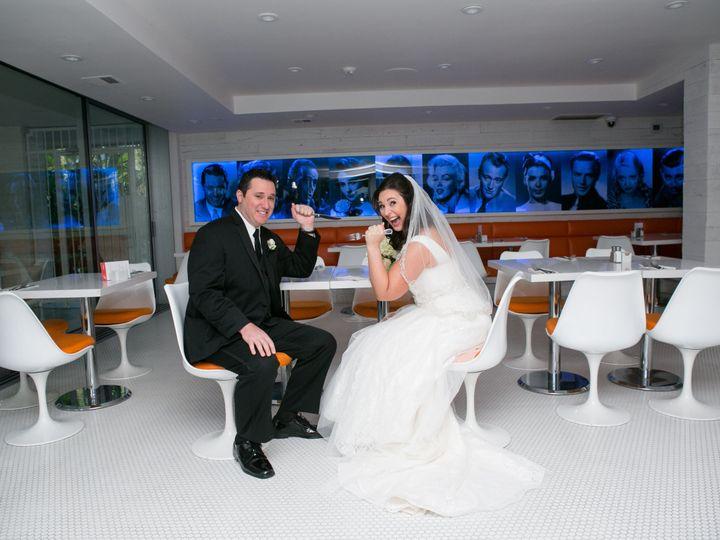 Tmx 1479514042431 Mandy And Shawn Wed 209 Copy Thousand Oaks, CA wedding videography
