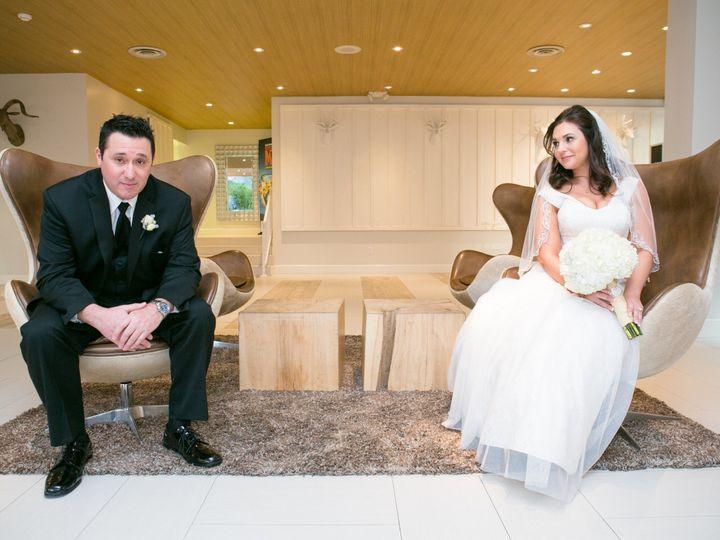 Tmx 1479514062563 Mandy And Shawn Wed 242 Copy Thousand Oaks, CA wedding videography
