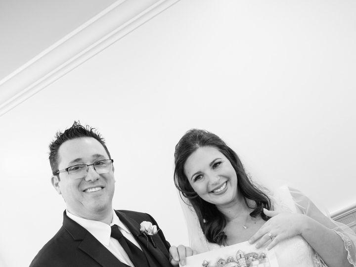 Tmx 1479514124941 Mandy And Shawn Wed 399 Copy Thousand Oaks, CA wedding videography