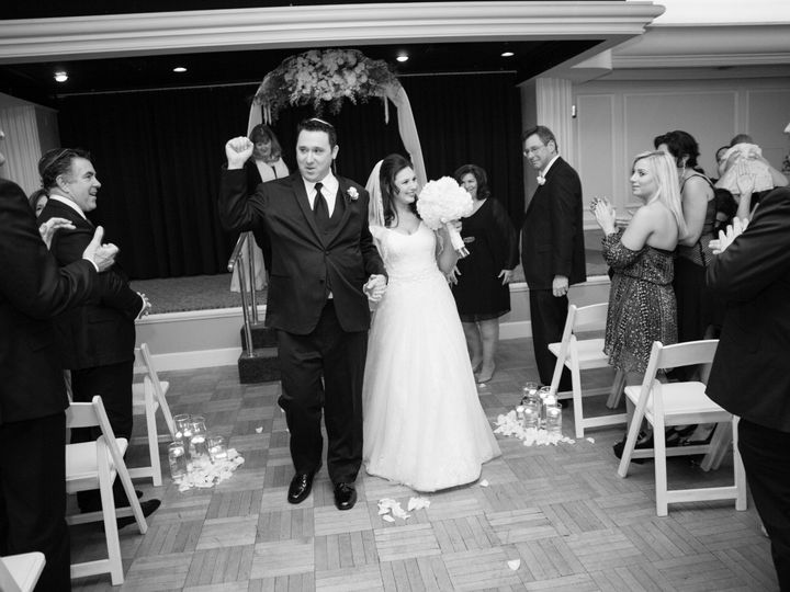 Tmx 1479514142860 Mandy And Shawn Wed 471 Copy Thousand Oaks, CA wedding videography