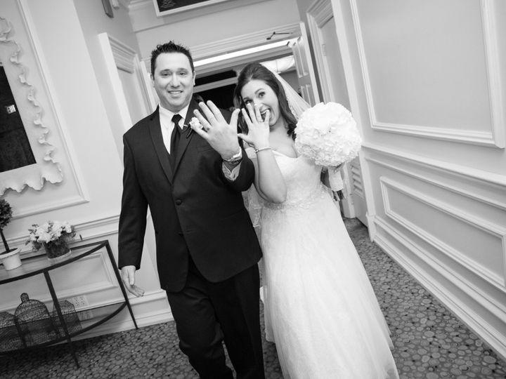 Tmx 1479514162784 Mandy And Shawn Wed 484 Copy Thousand Oaks, CA wedding videography