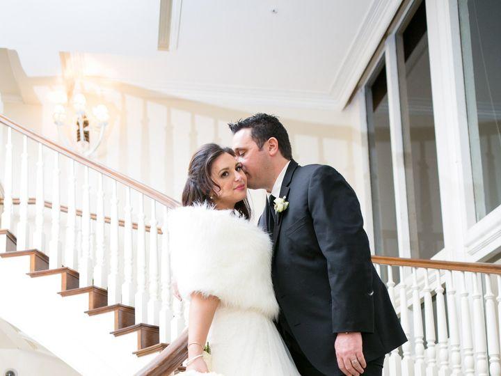 Tmx 1479514181575 Mandy And Shawn Wed 563 Copy Thousand Oaks, CA wedding videography