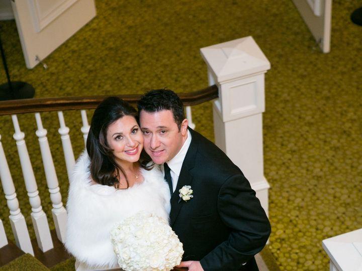 Tmx 1479514200984 Mandy And Shawn Wed 569 Copy Thousand Oaks, CA wedding videography