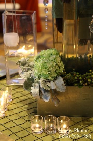 olive green wedding tablecloth rental orange county, california, irvine, ahaneim, santa ana, newport...