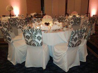 Tmx 1302547278848 Phonepictures041 Costa Mesa wedding rental