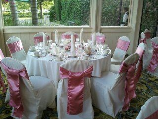 Tmx 1302547392523 Phonepictures256 Costa Mesa wedding rental