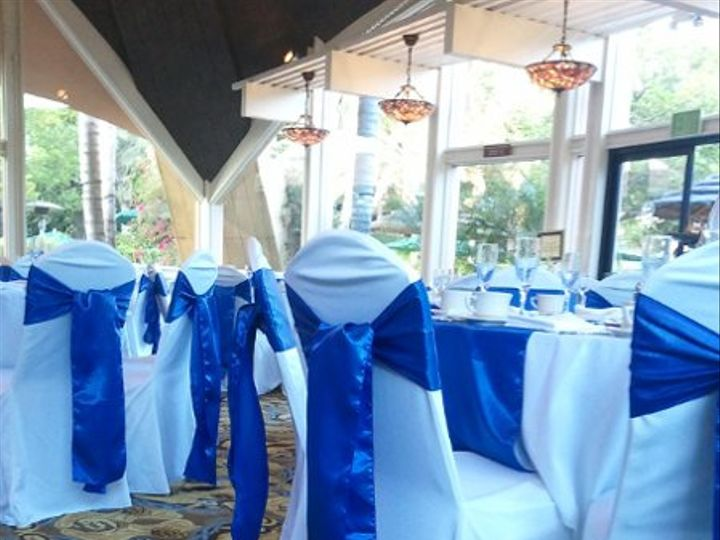 Tmx 1302547741094 Phonepictures040 Costa Mesa wedding rental